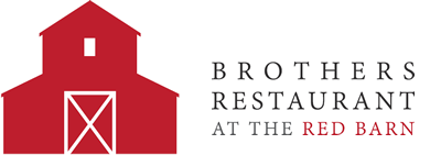 brothers_logo.png