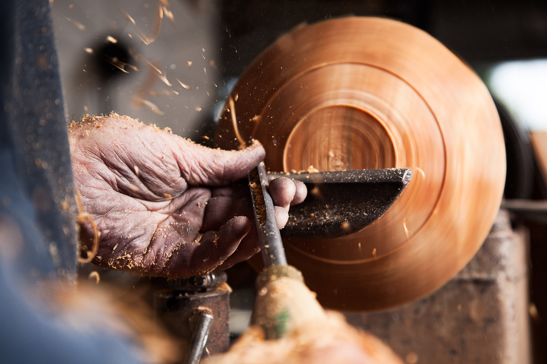 _MG_5000WoodTurning.jpg