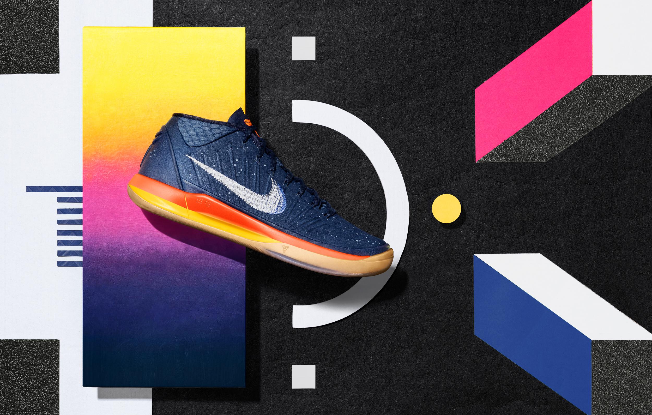 20180409_NikeTest_0060_v2_w.jpg