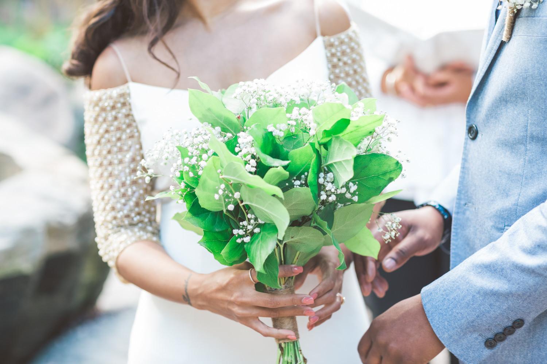 saalini+cleon-saalini+cleon wedding-sneak peak-Life's Reel-1391-0038.jpg