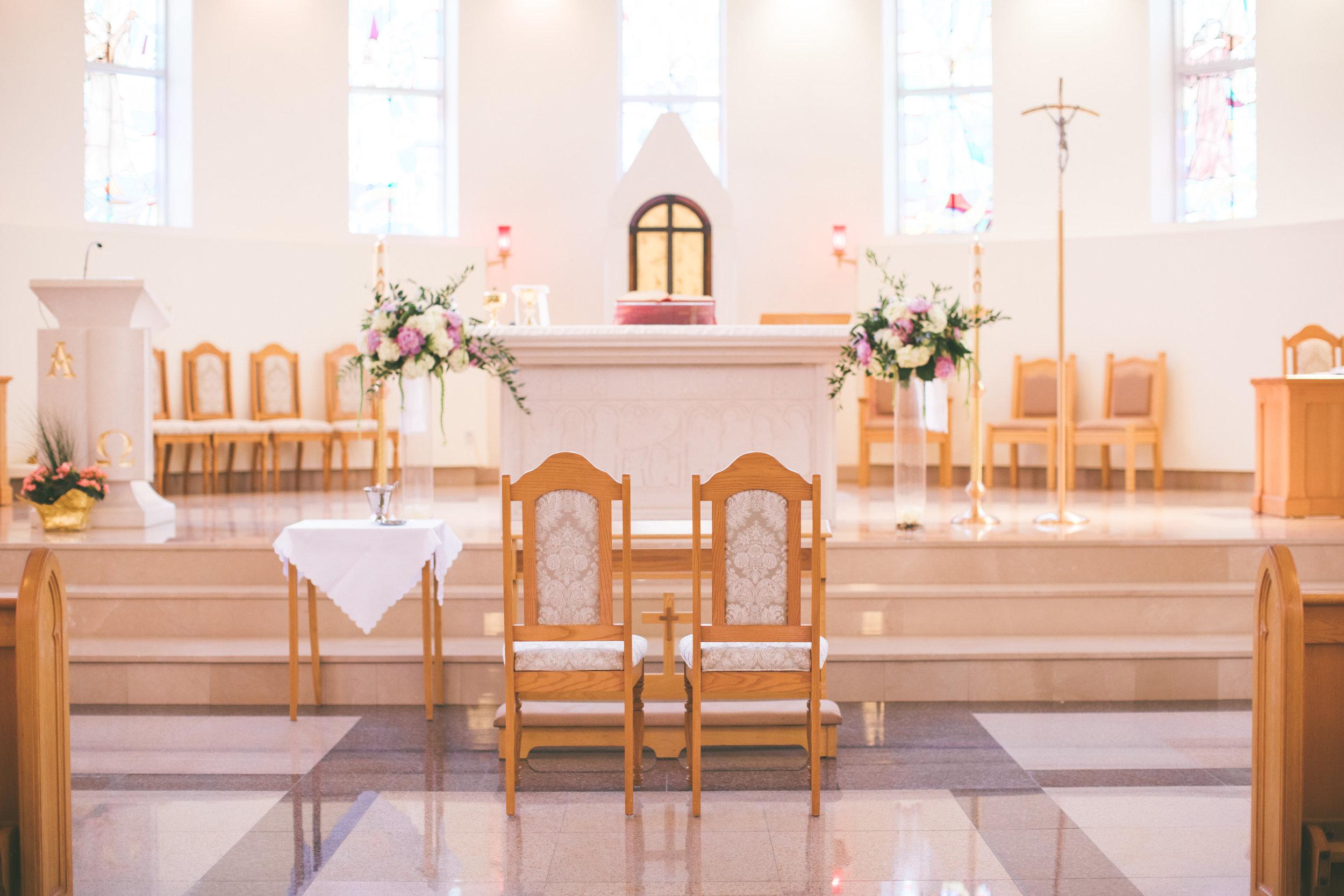 ashley___dario_wedding___lifesreel_danielcaruso___0620.jpg