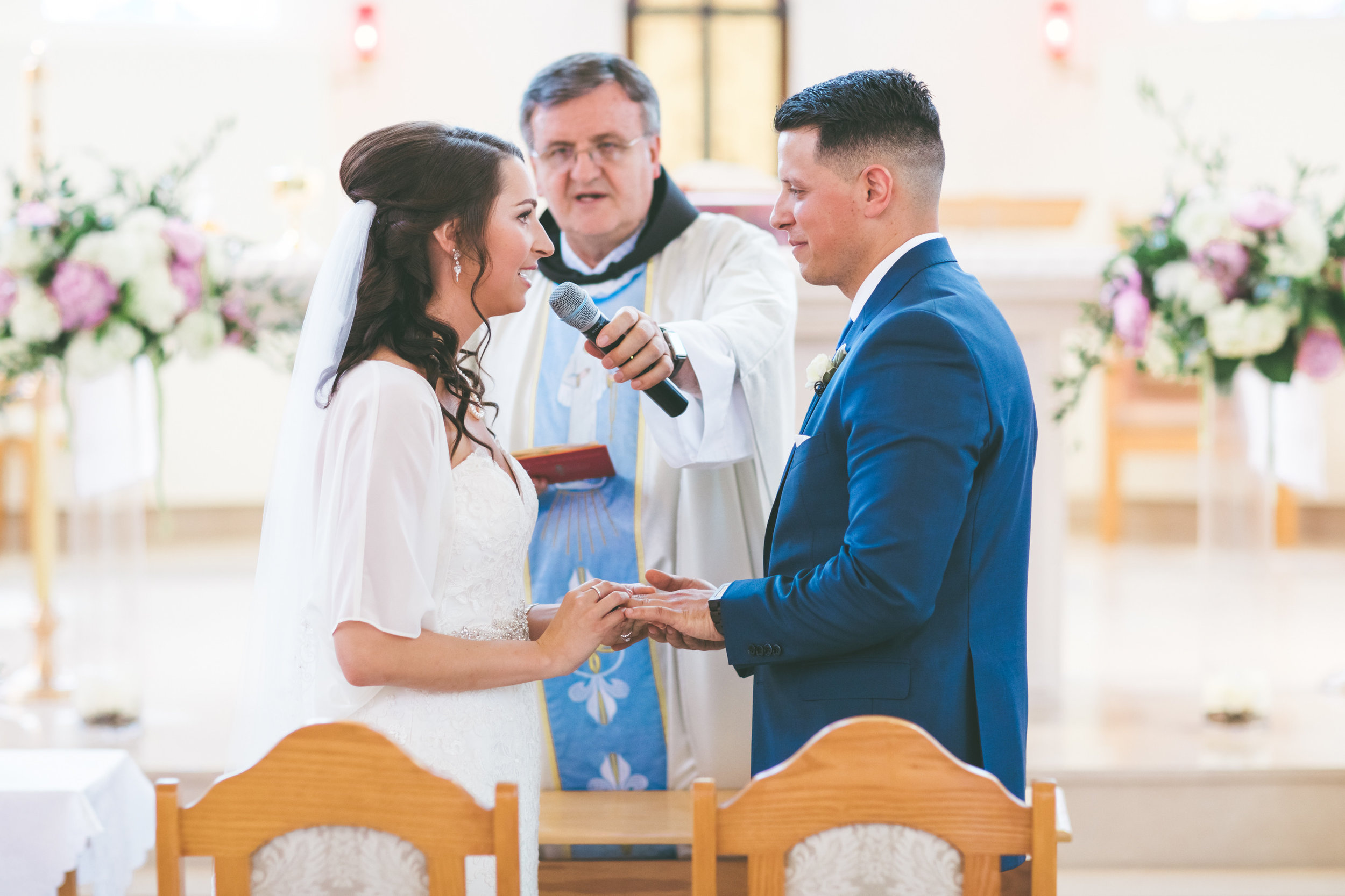 ashley___dario_wedding___lifesreel_danielcaruso___0810.jpg