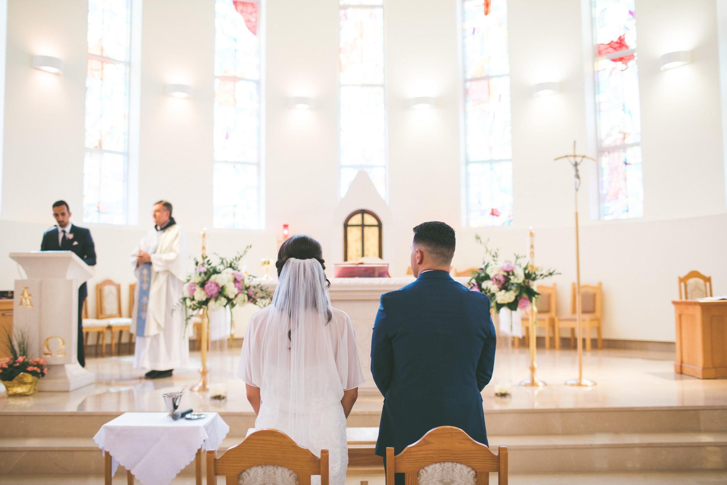 ashley___dario_wedding___lifesreel_danielcaruso___0817.jpg