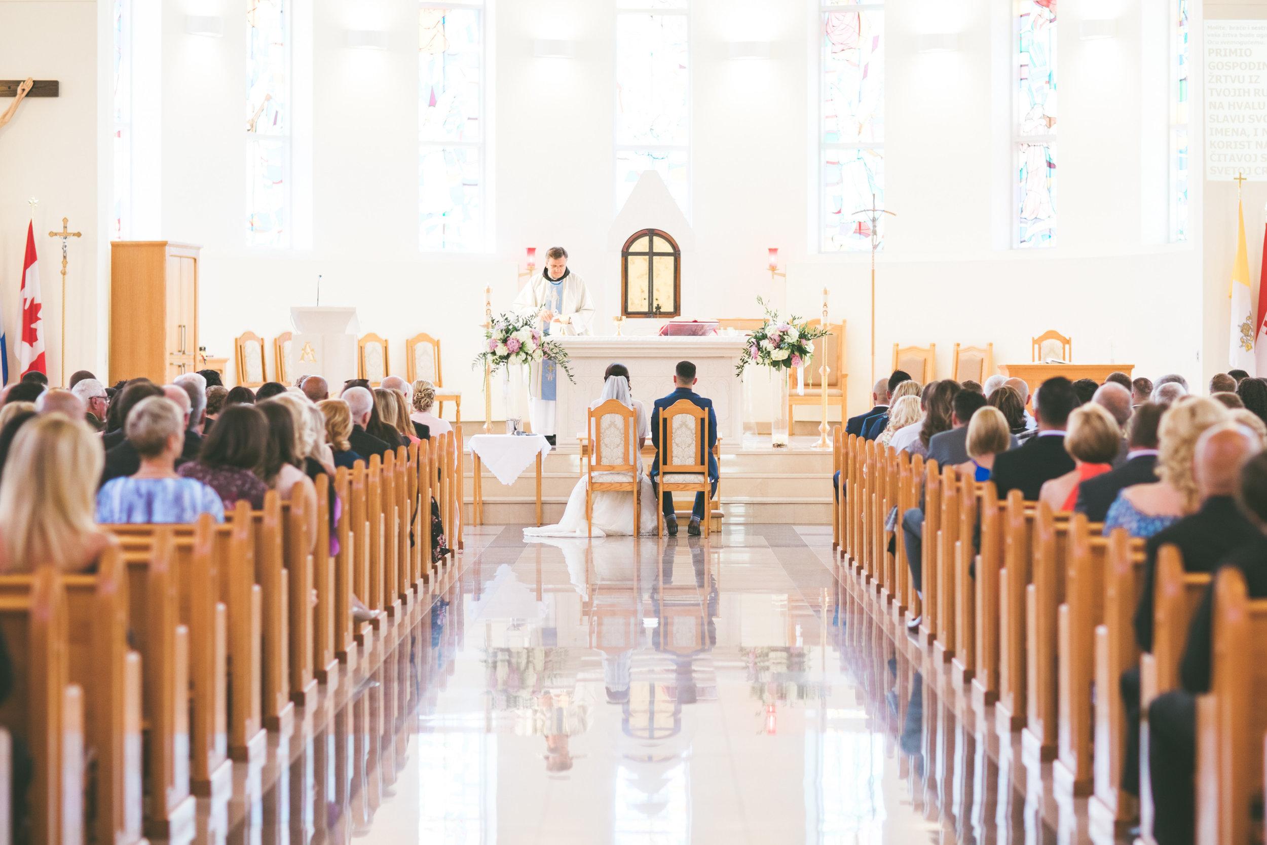 ashley___dario_wedding___lifesreel_danielcaruso___0824.jpg