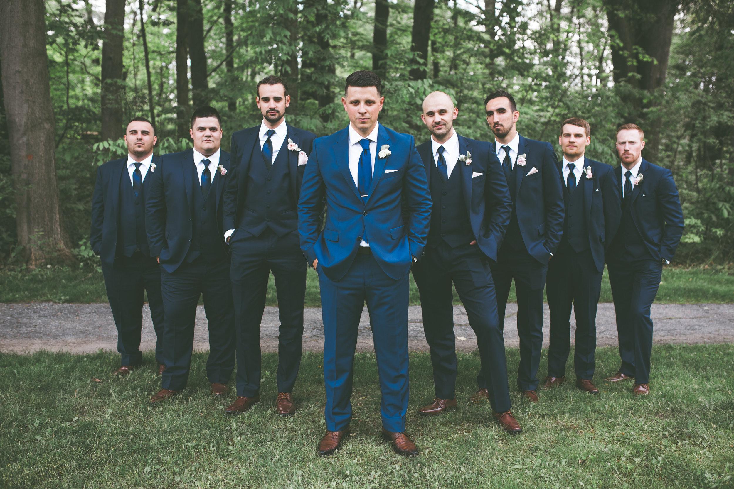 ashley___dario_wedding___lifesreel_danielcaruso___1129.jpg
