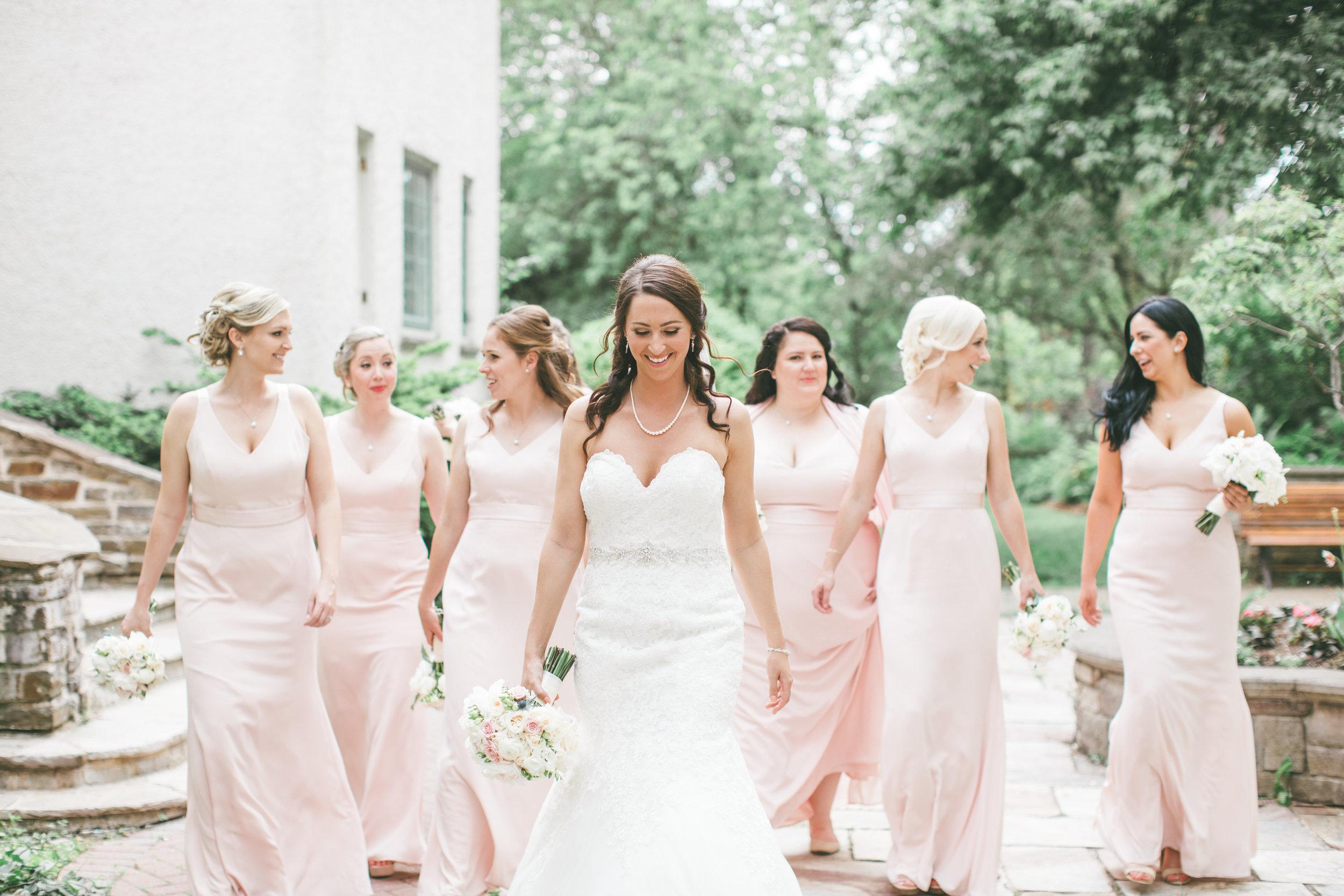 ashley___dario_wedding___lifesreel_danielcaruso___1248.jpg
