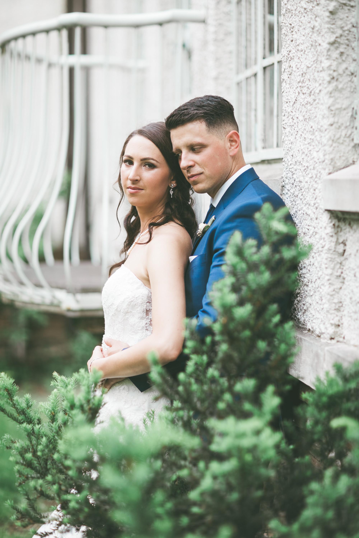 ashley___dario_wedding___lifesreel_danielcaruso___1325.jpg