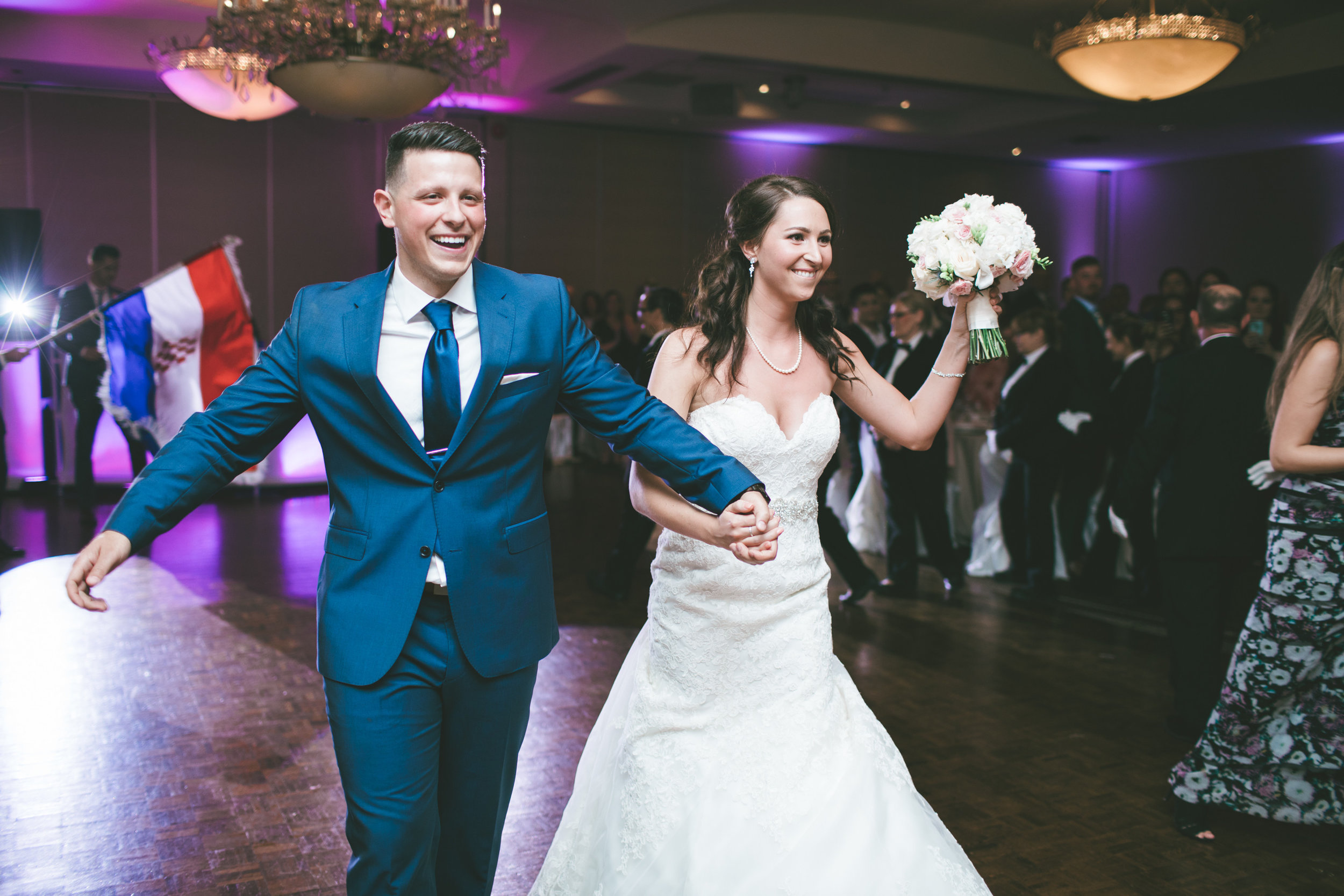 ashley___dario_wedding___lifesreel_danielcaruso___1697.jpg