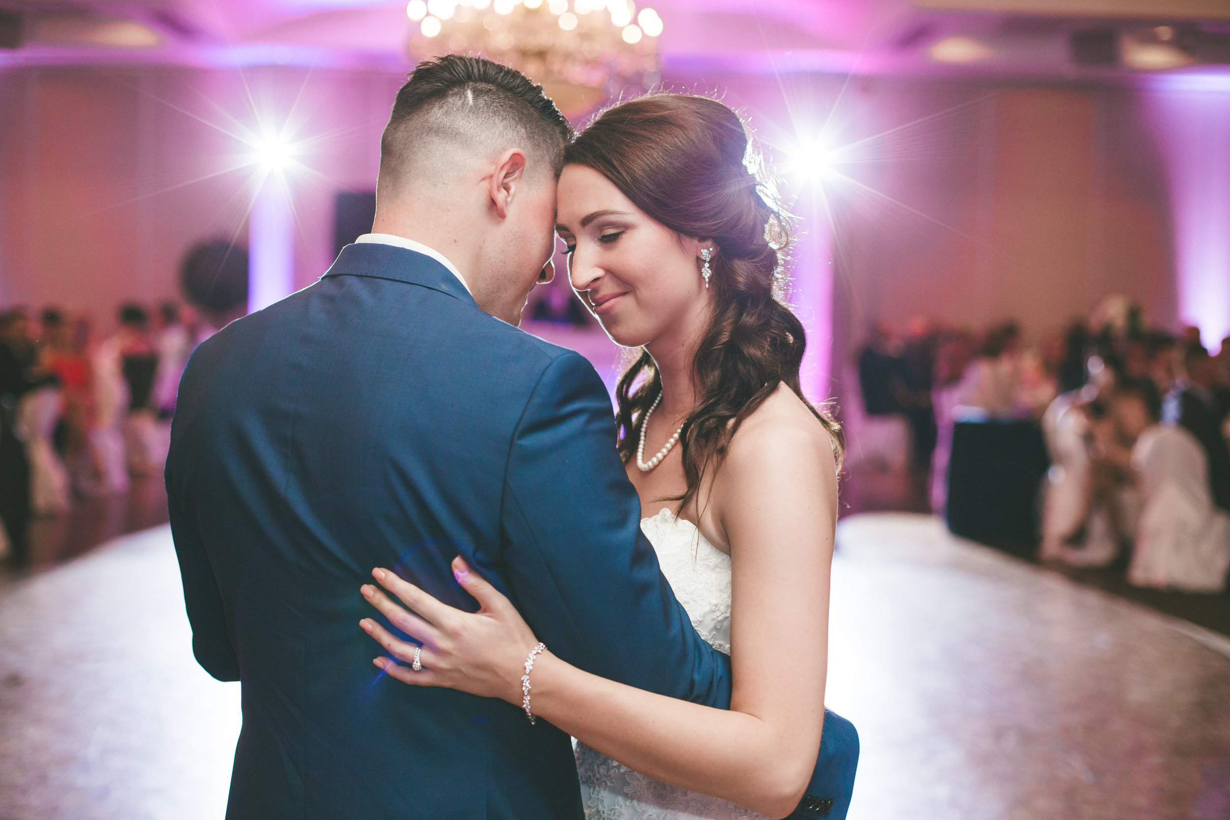 ashley___dario_wedding___lifesreel_danielcaruso___1719.jpg