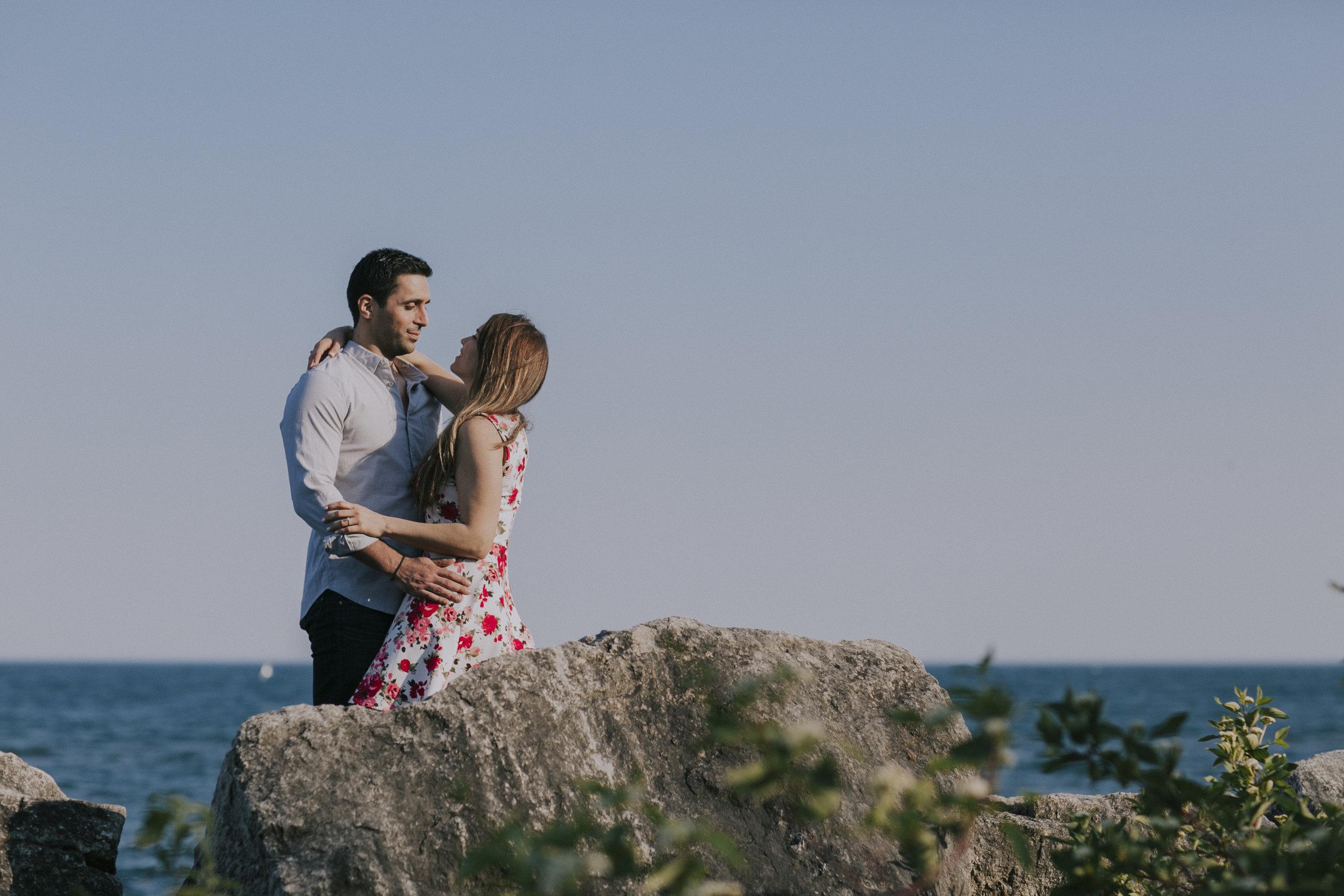 Engagement_1239.jpg