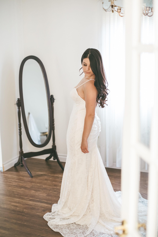 julie___kyle_wedding___lifesreel_danielcaruso___0101.jpg