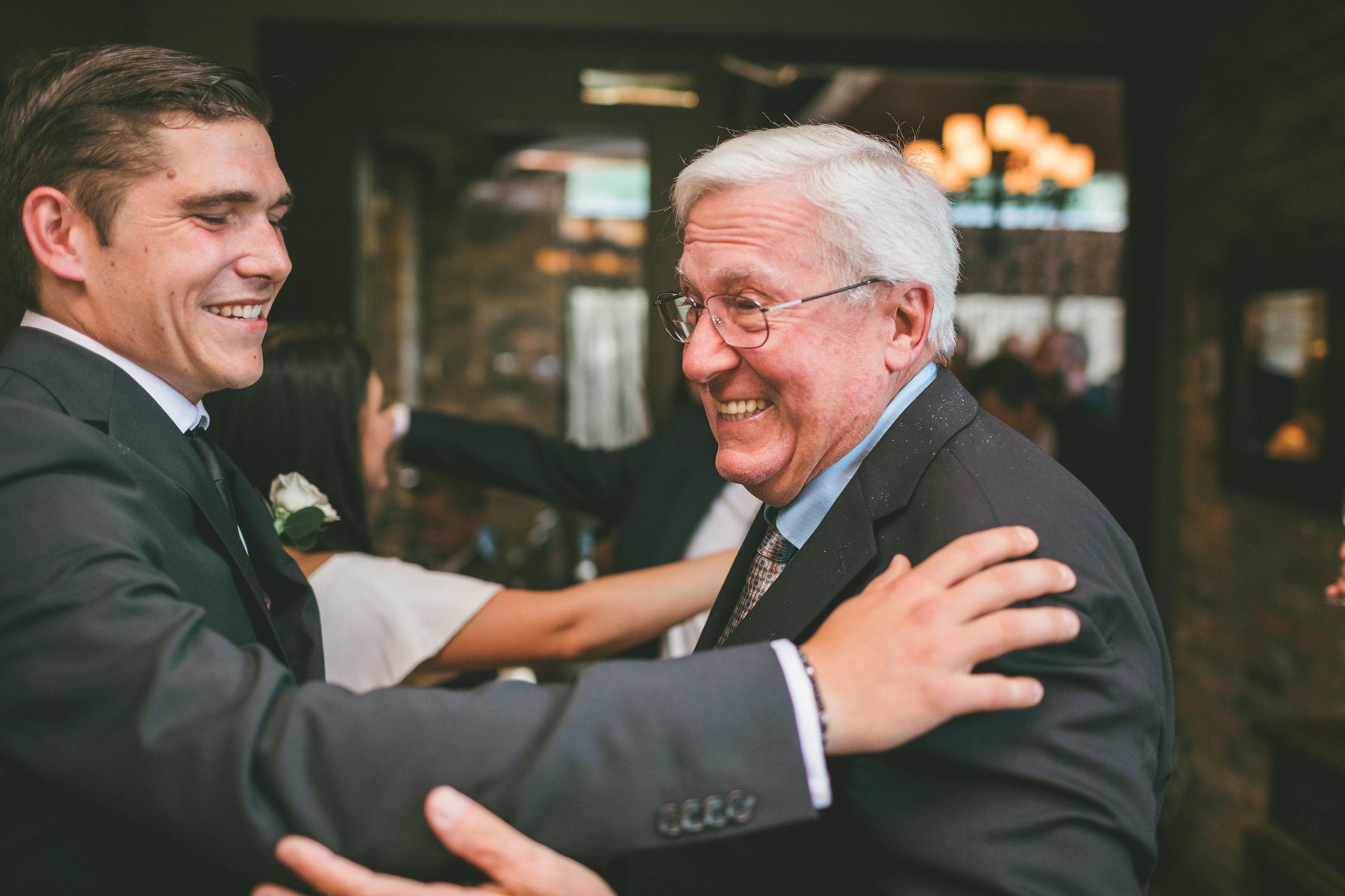 julie___kyle_wedding___lifesreel_danielcaruso___0335.jpg