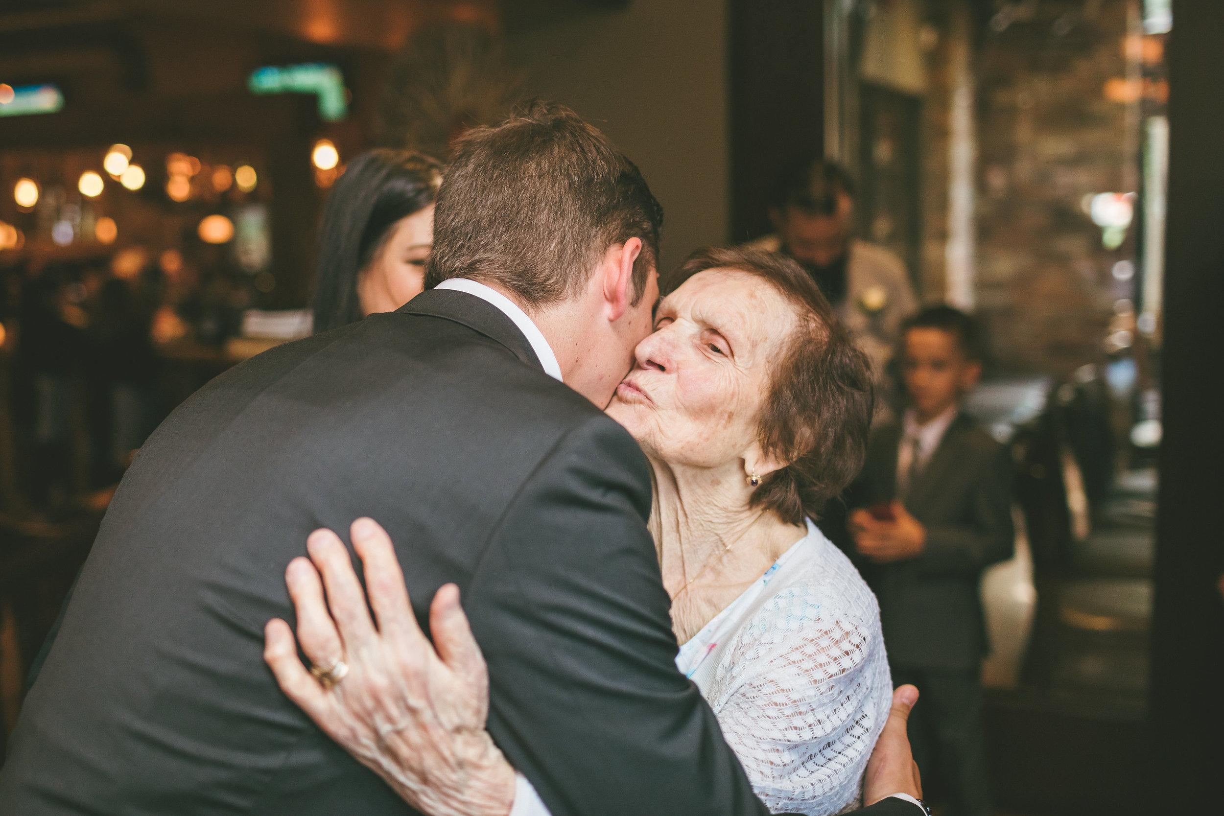 julie___kyle_wedding___lifesreel_danielcaruso___0348.jpg