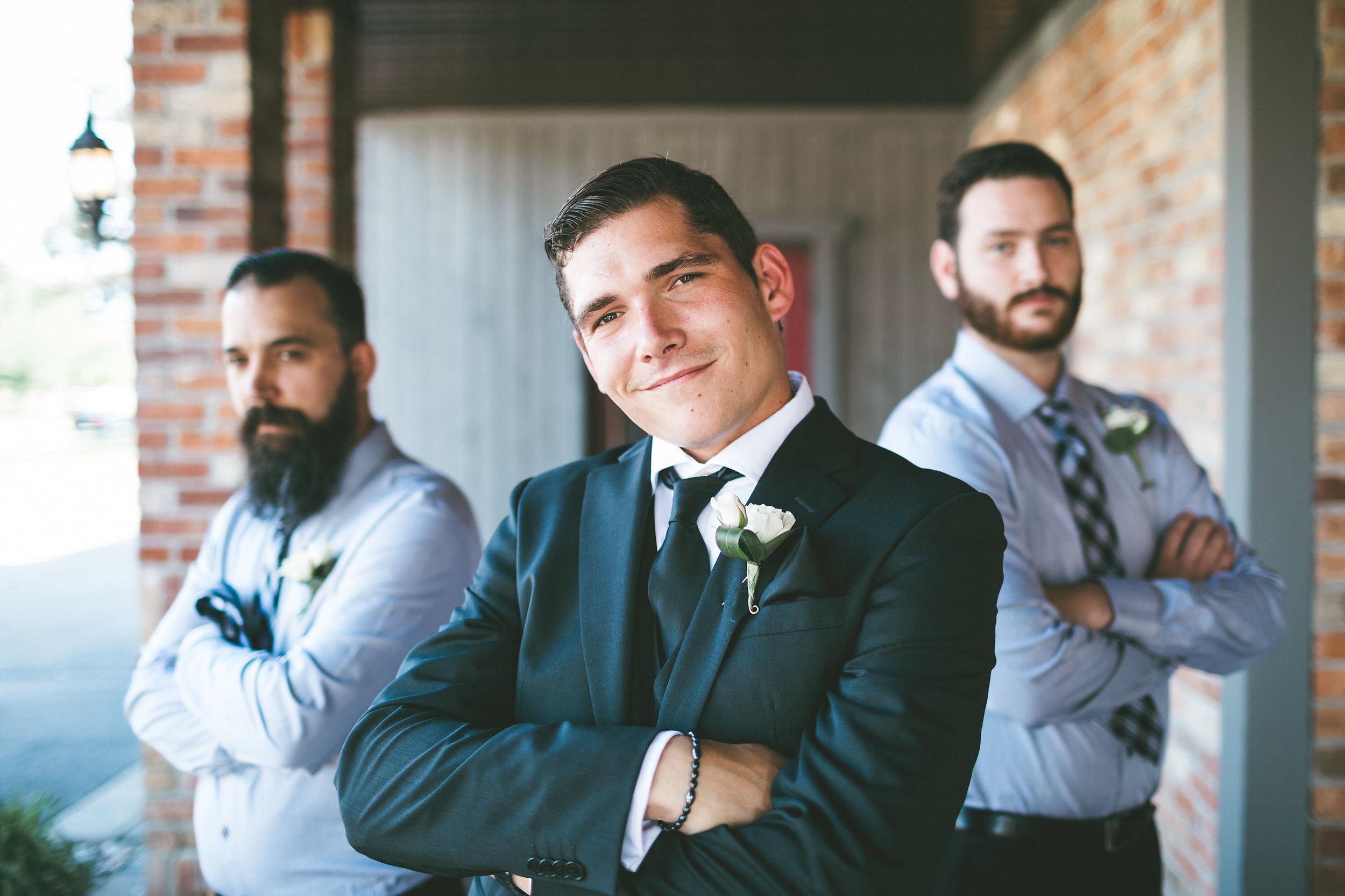 julie___kyle_wedding___lifesreel_danielcaruso___0396.jpg