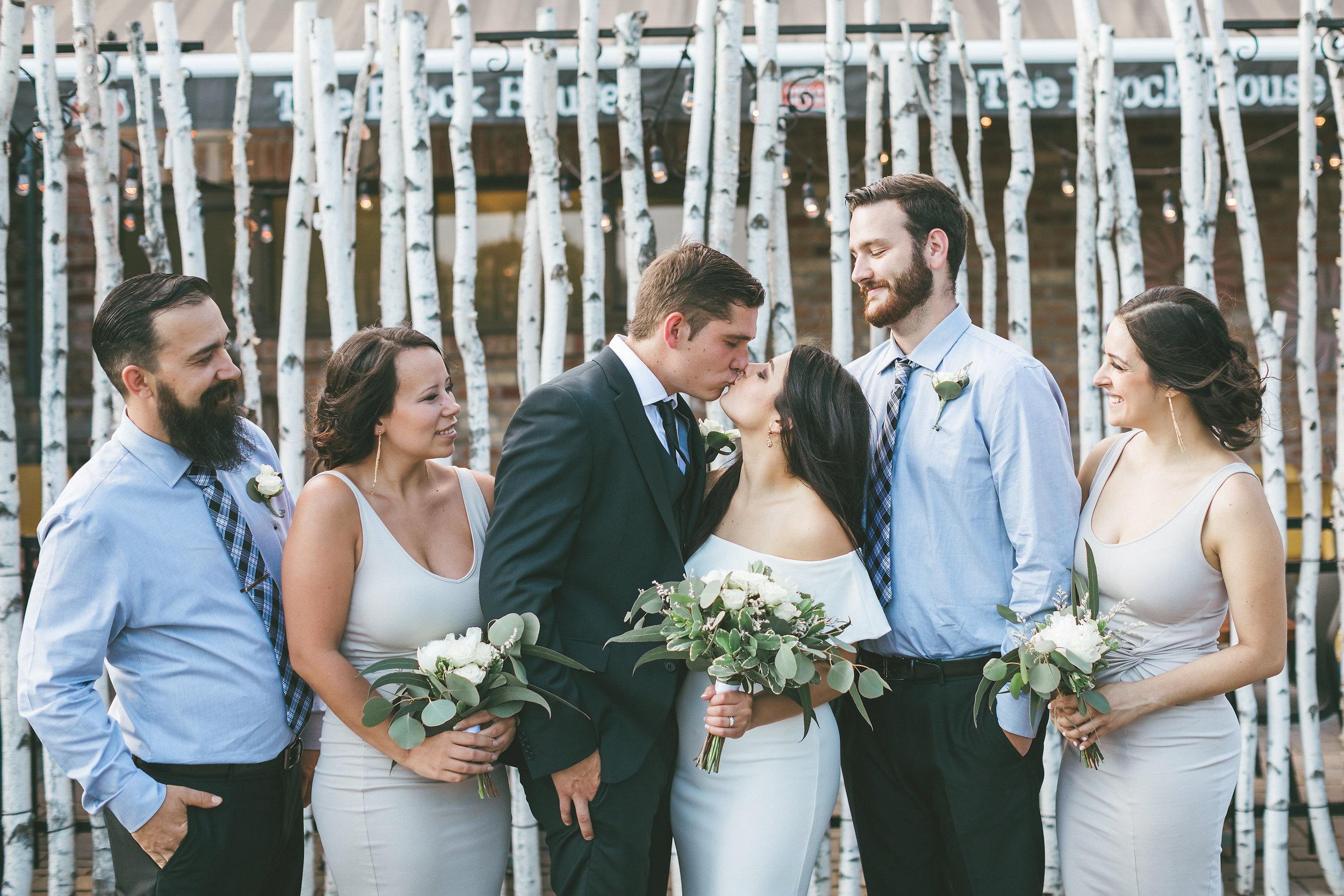 julie___kyle_wedding___lifesreel_danielcaruso___0442.jpg