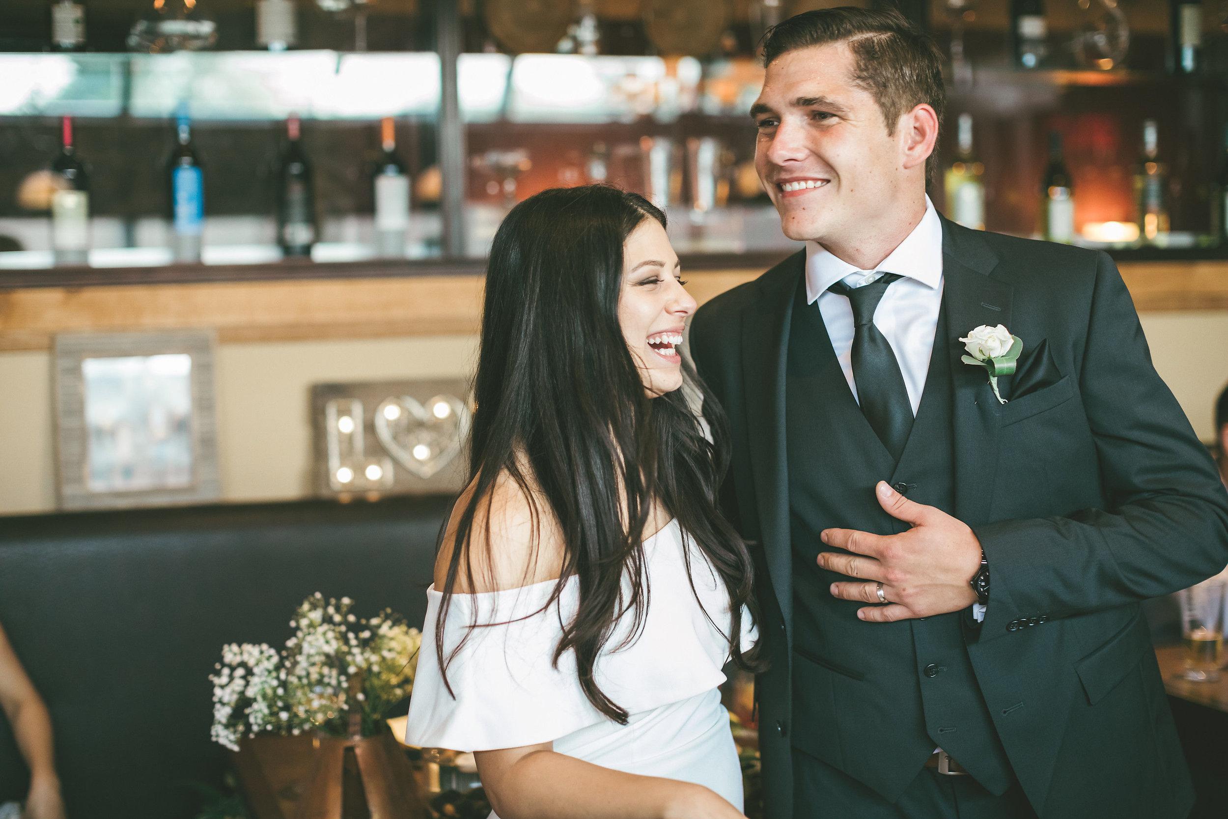 julie___kyle_wedding___lifesreel_danielcaruso___0590.jpg