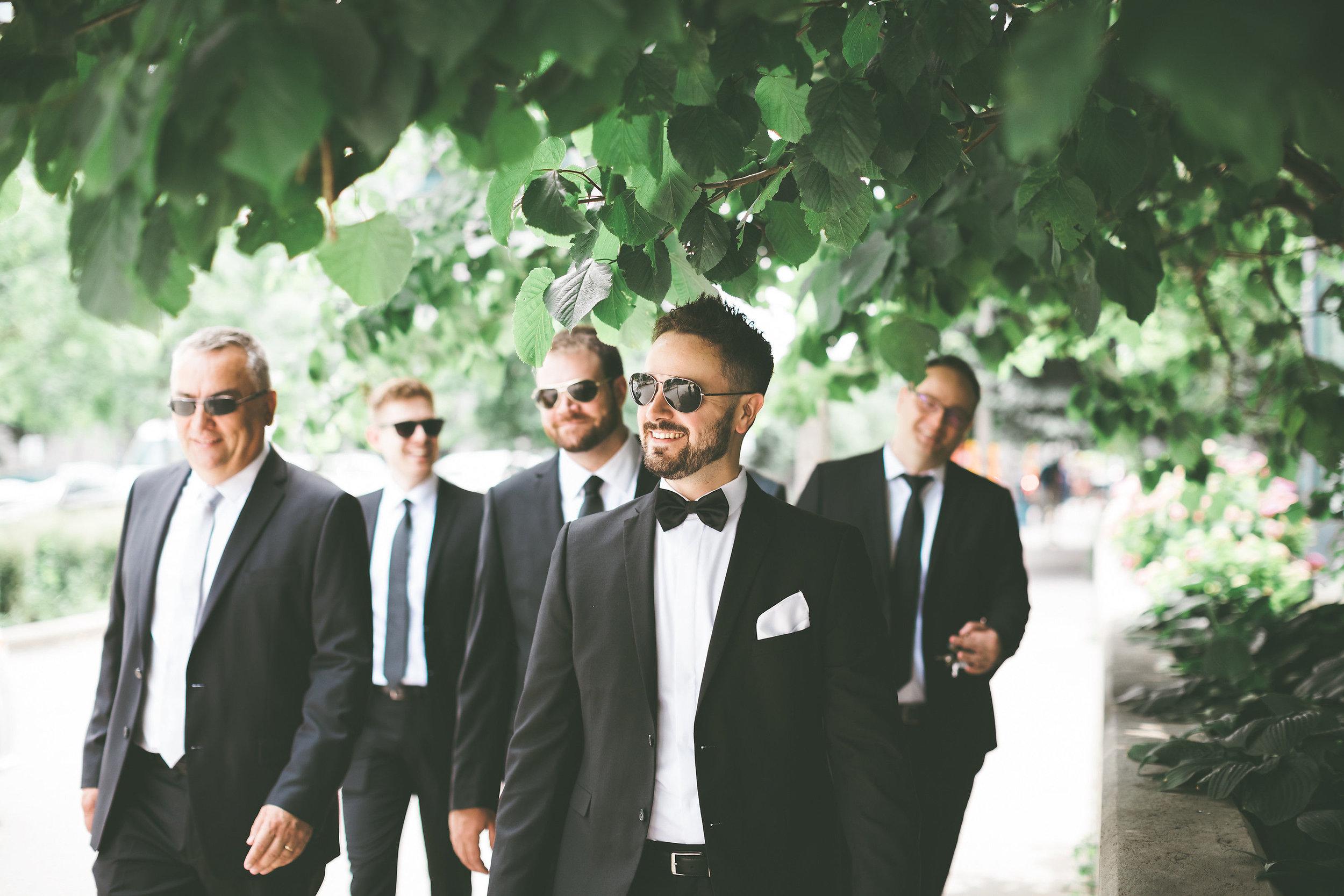 gosia___mike_wedding___lifesreel_danielcaruso___0353.jpg