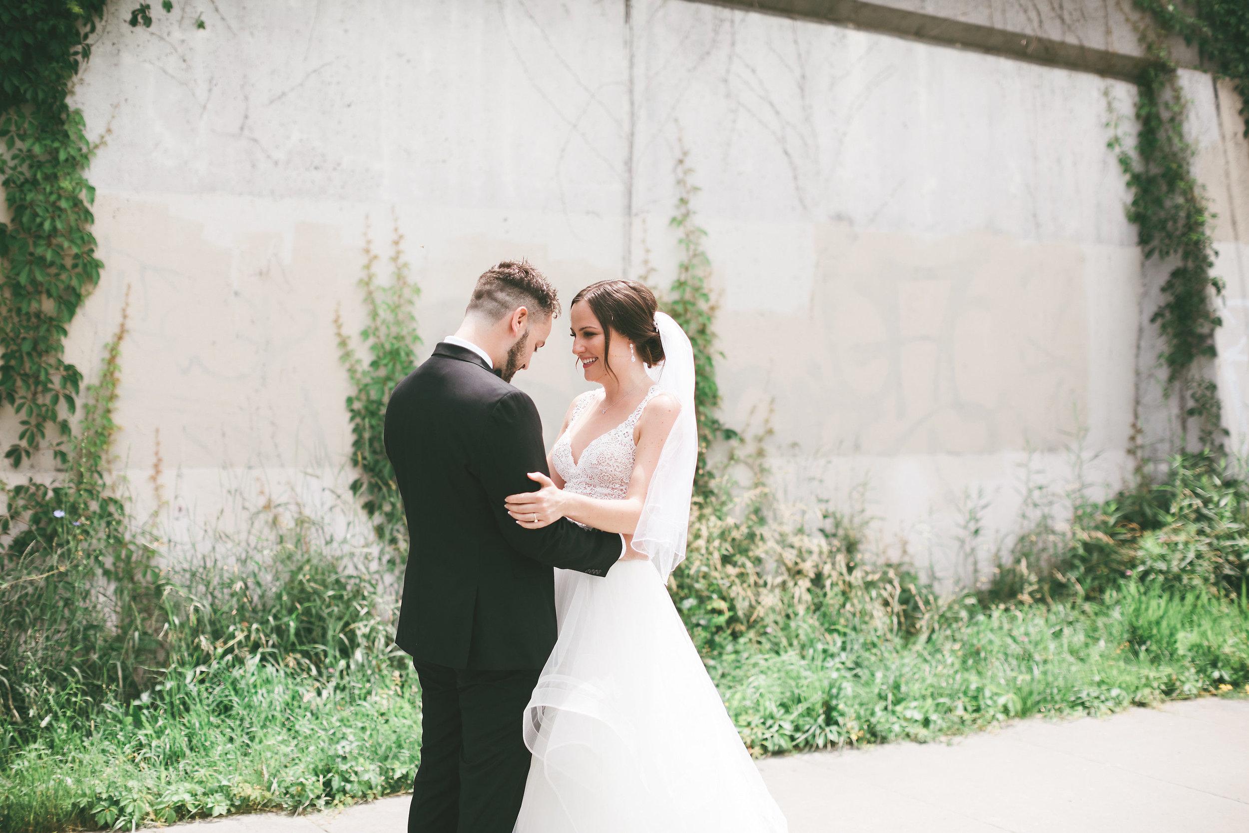 gosia___mike_wedding___lifesreel_danielcaruso___0409.jpg