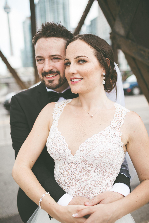 gosia___mike_wedding___lifesreel_danielcaruso___0494.jpg