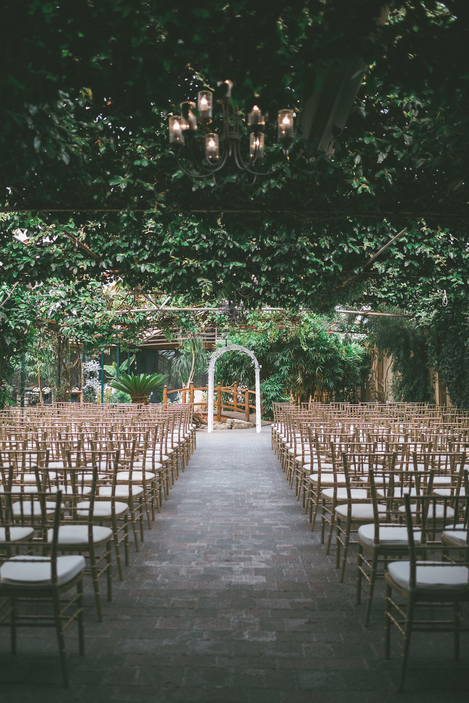 gosia___mike_wedding___lifesreel_danielcaruso___0530.jpg