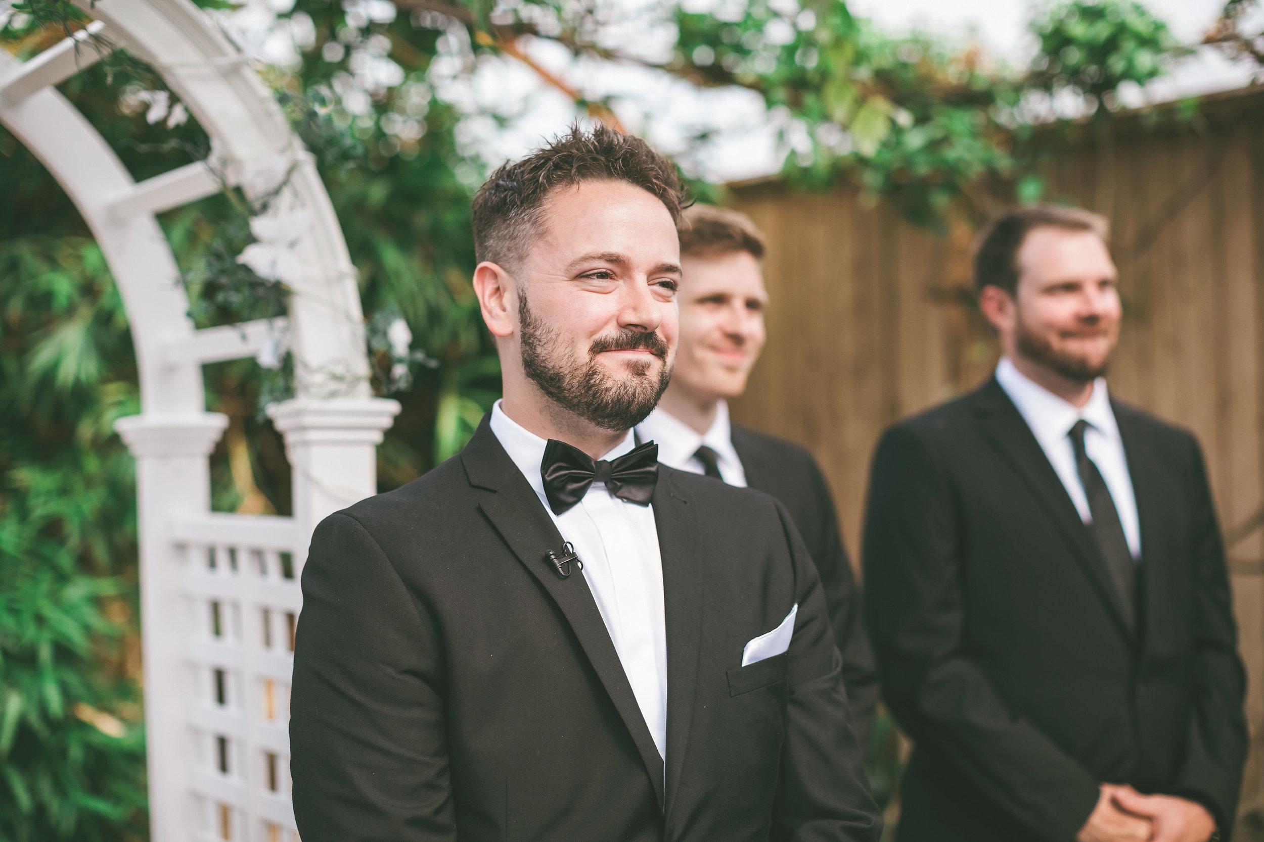 gosia___mike_wedding___lifesreel_danielcaruso___0624.jpg