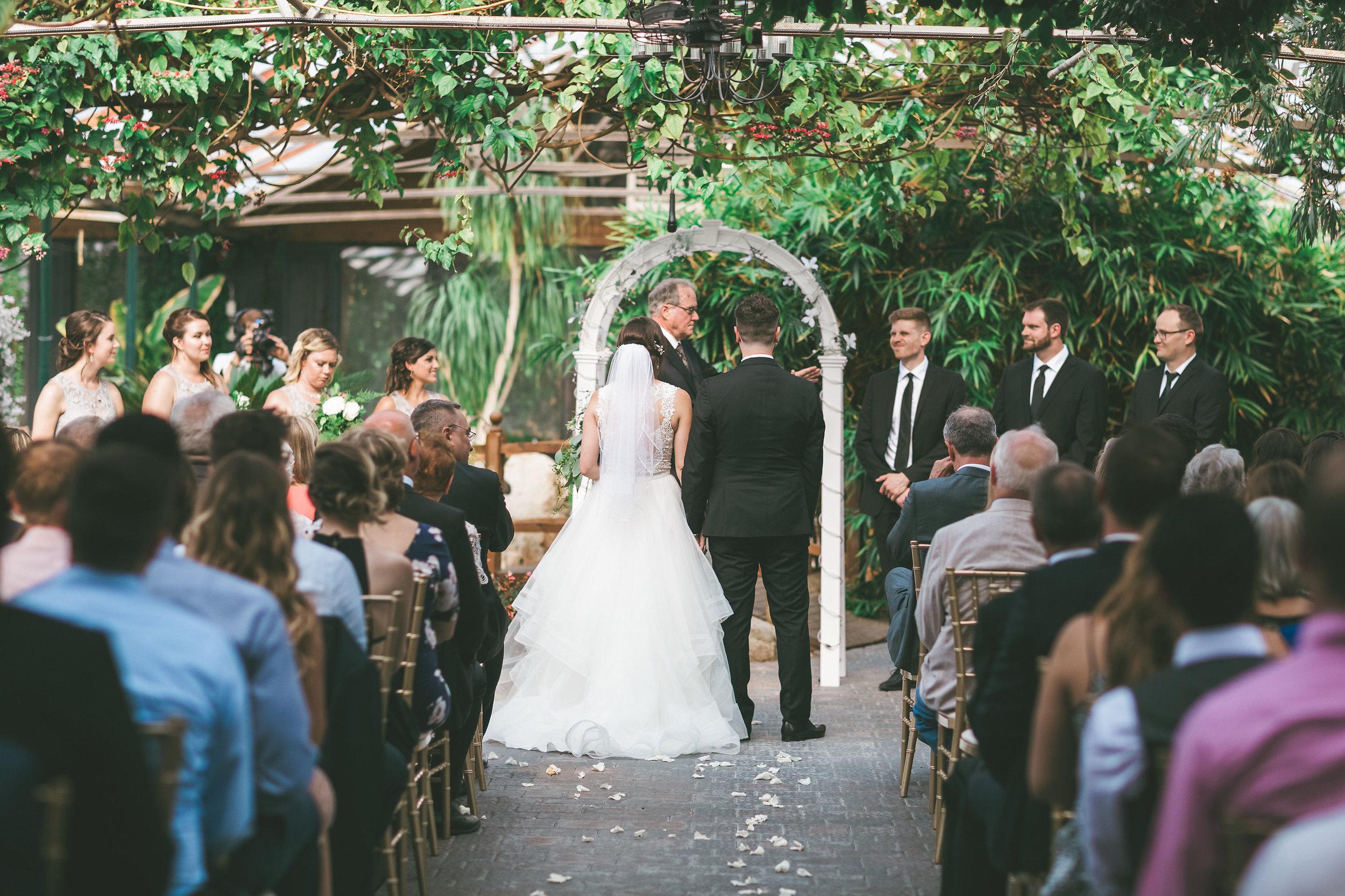 gosia___mike_wedding___lifesreel_danielcaruso___0664.jpg