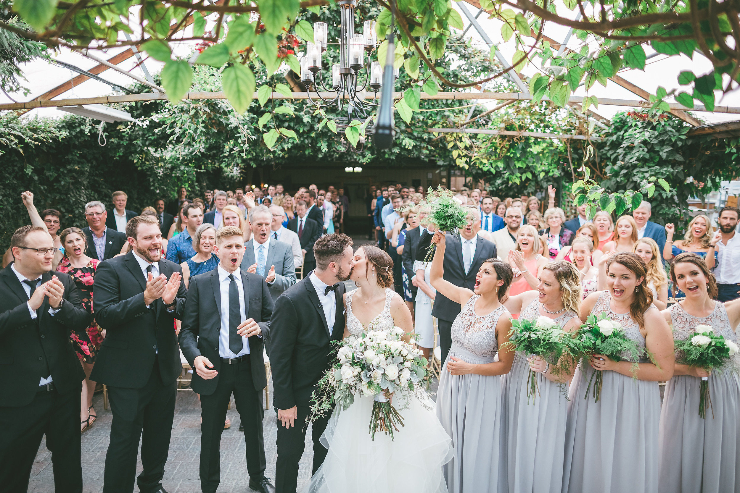 gosia___mike_wedding___lifesreel_danielcaruso___0810.jpg