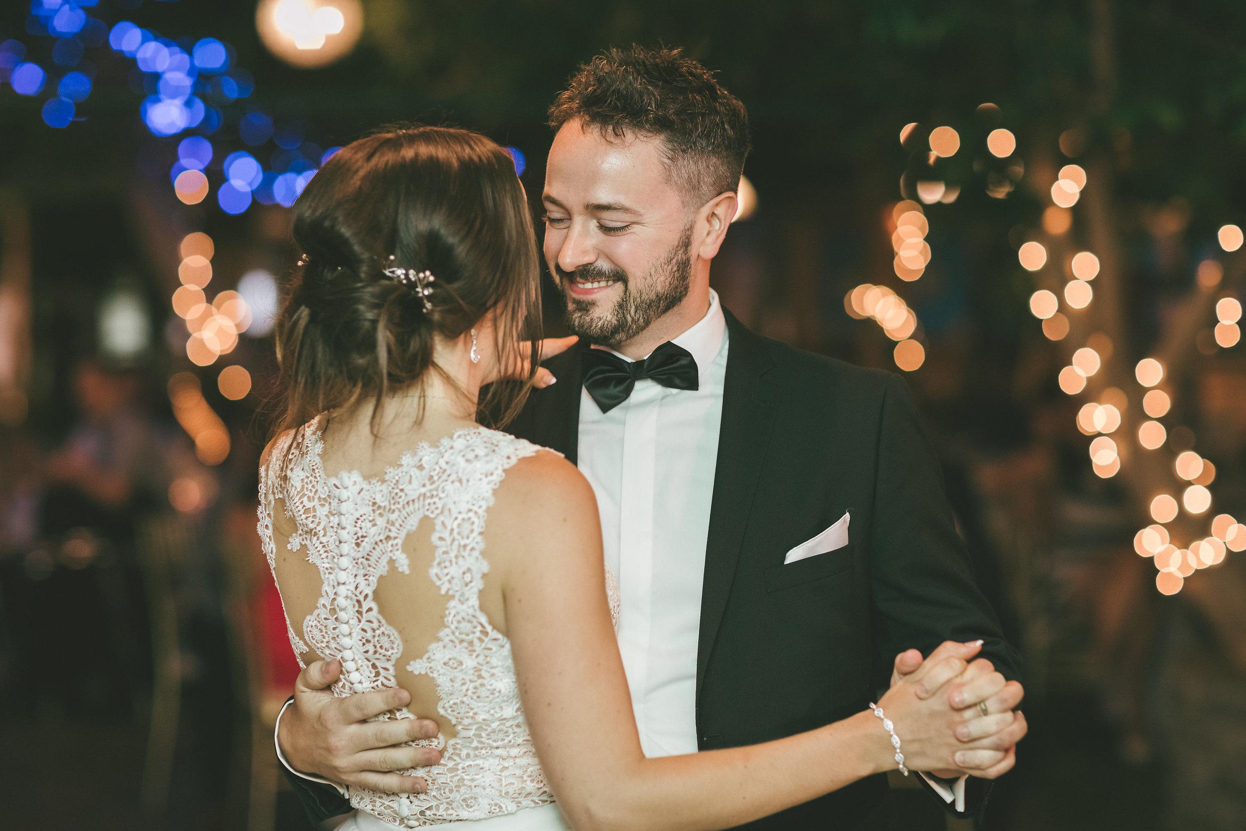 gosia___mike_wedding___lifesreel_danielcaruso___1495.jpg