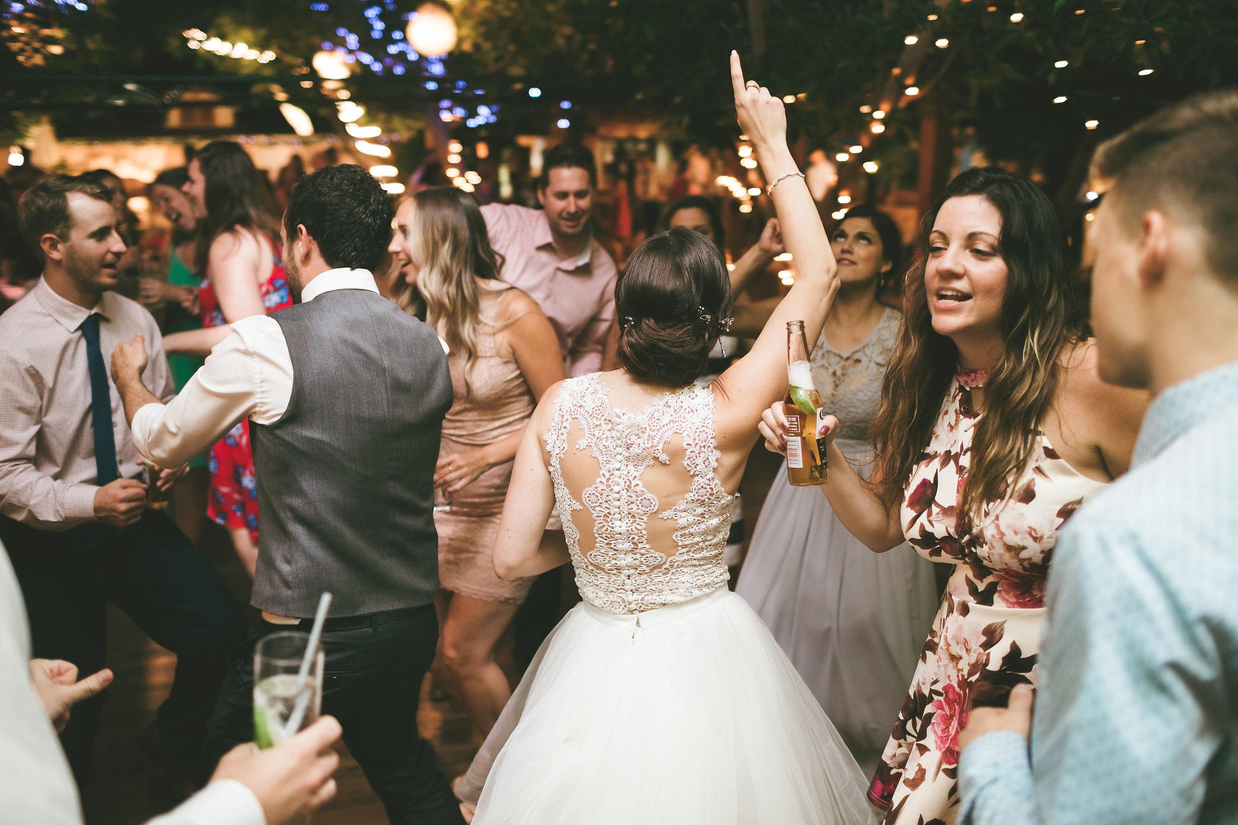 gosia___mike_wedding___lifesreel_danielcaruso___1710.jpg