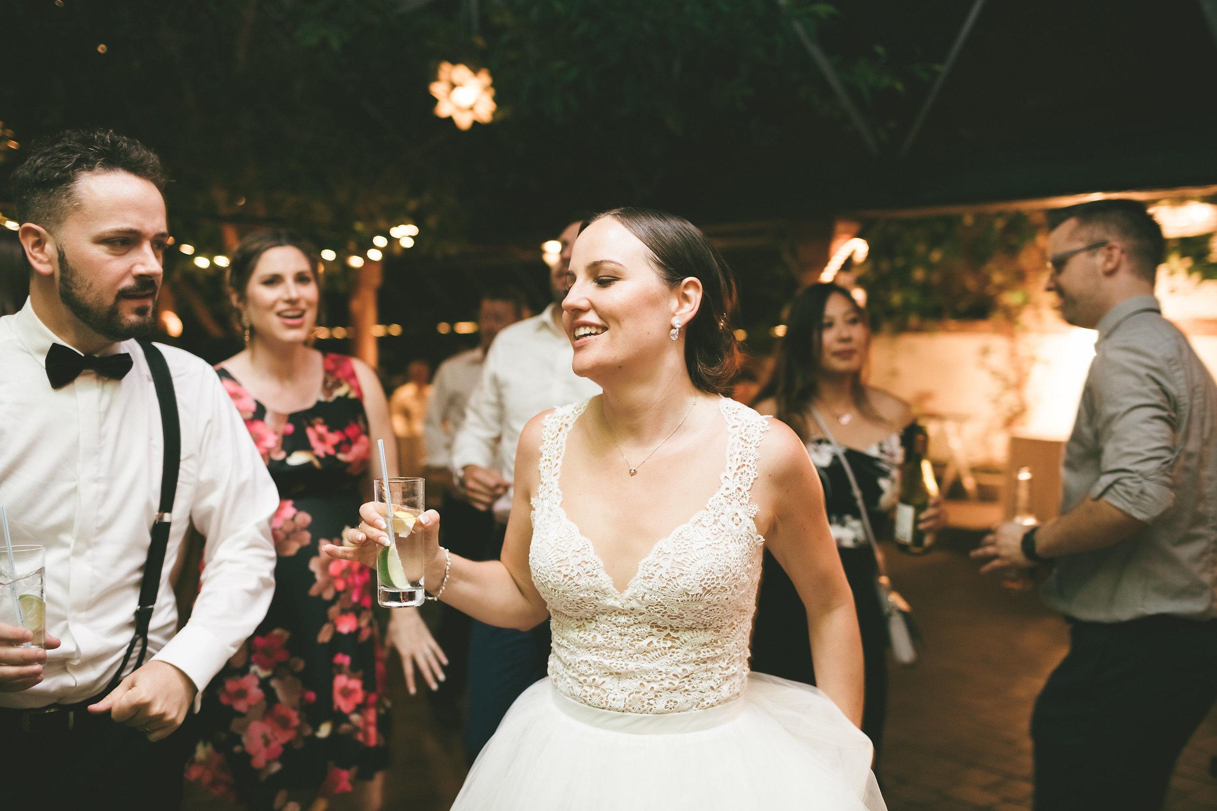 gosia___mike_wedding___lifesreel_danielcaruso___1727.jpg