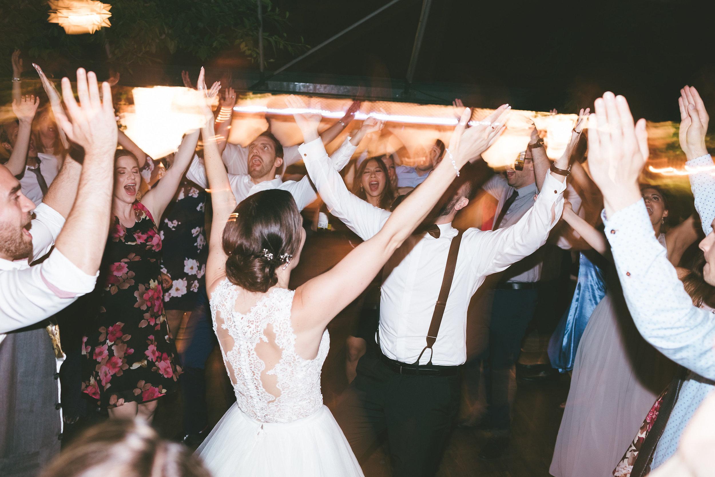 gosia___mike_wedding___lifesreel_danielcaruso___1745.jpg