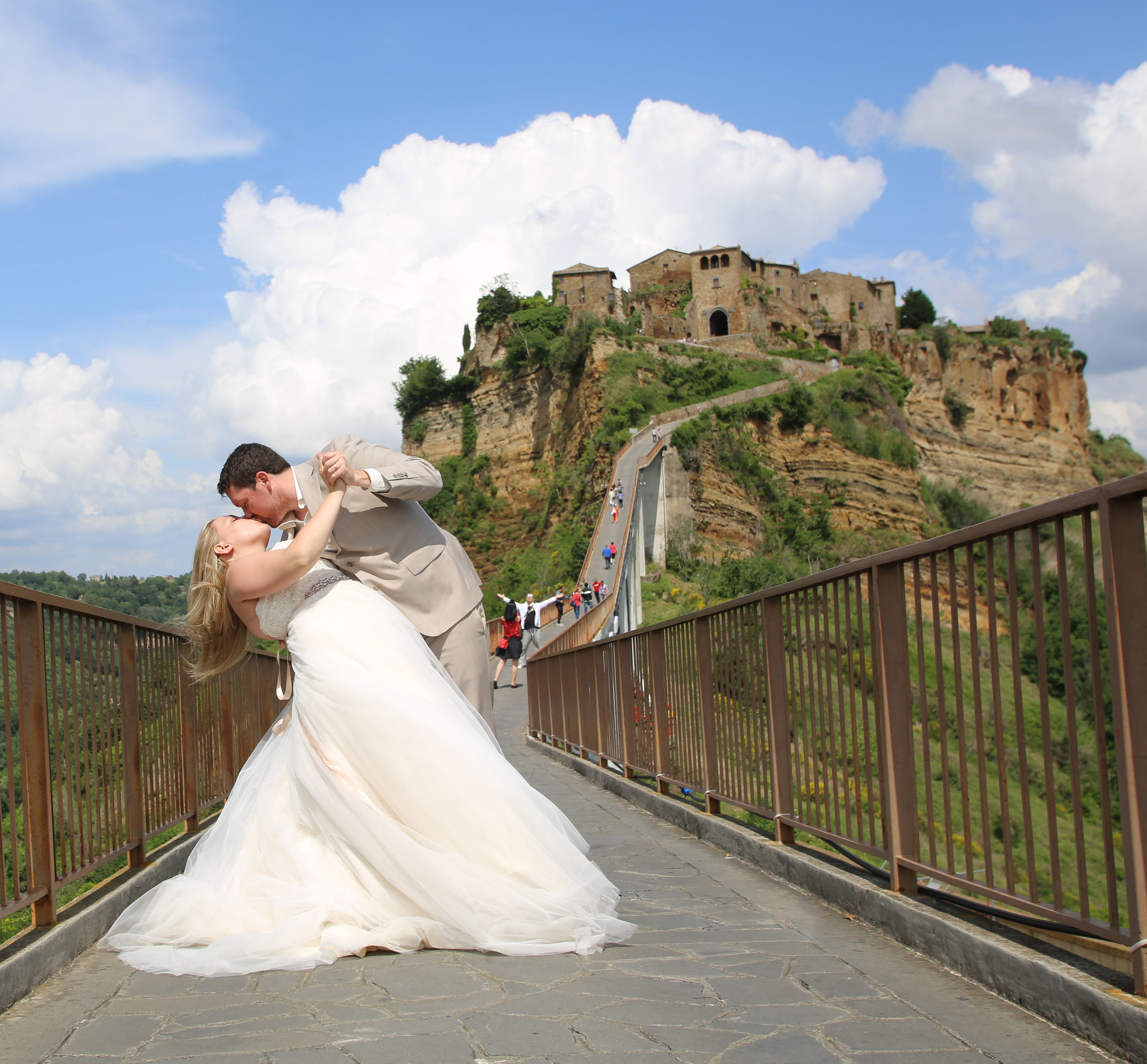 Rachel and Wes sneak peak-9.jpg