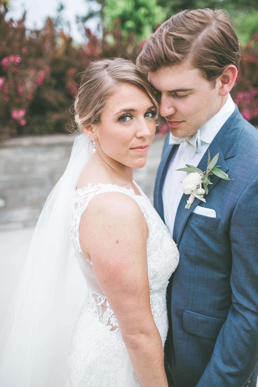 christine___justin_wedding___lifesreel_danielcaruso___1051.jpg