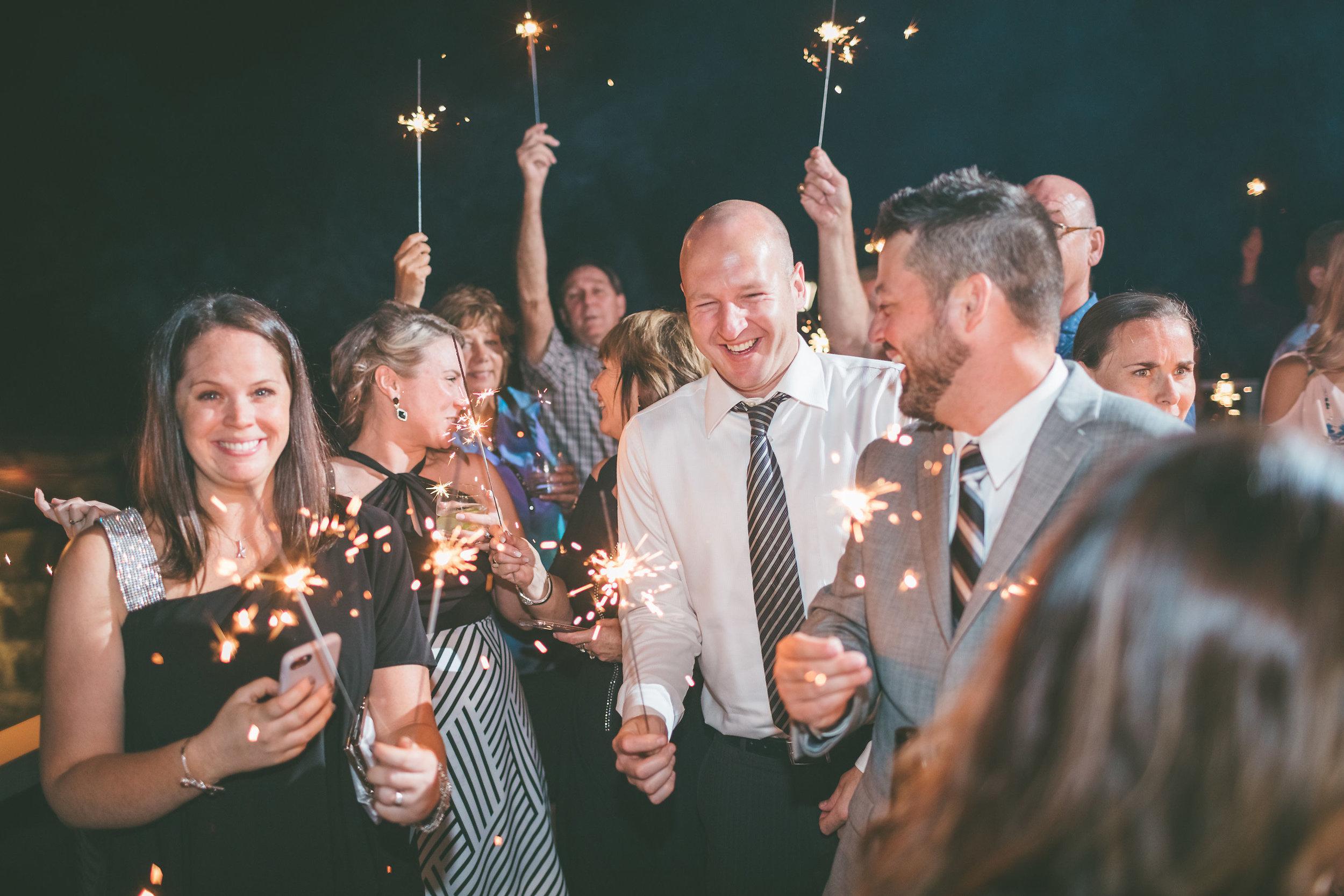 kelly___paul_wedding___lifesreel_danielcaruso___1654.jpg