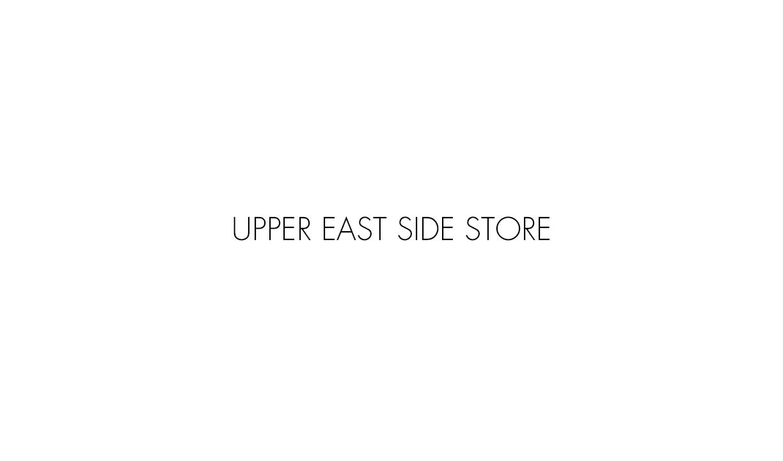 Upper East Side Store.jpg