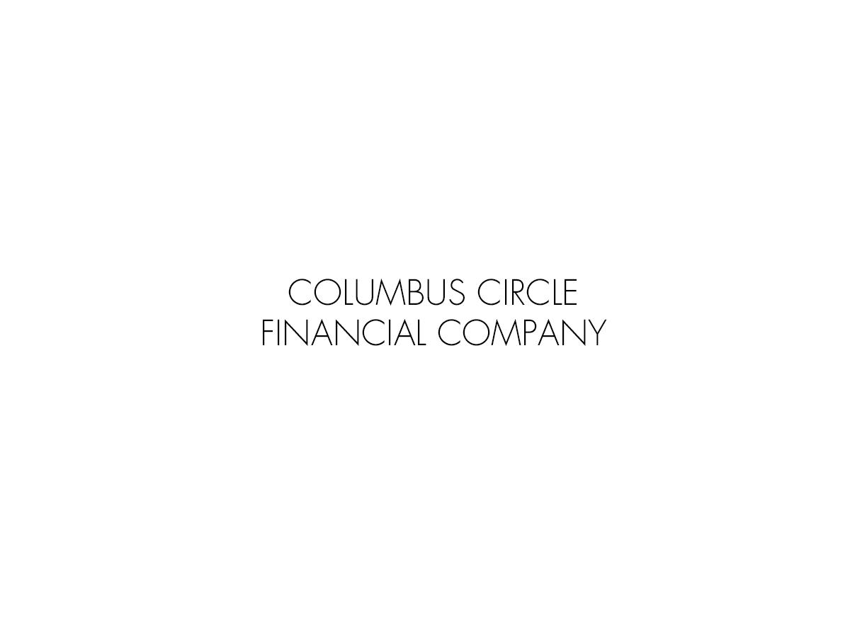 Columbus Circle Financial Company.png