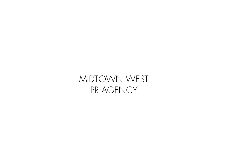 Midtown West PR Agency.jpg