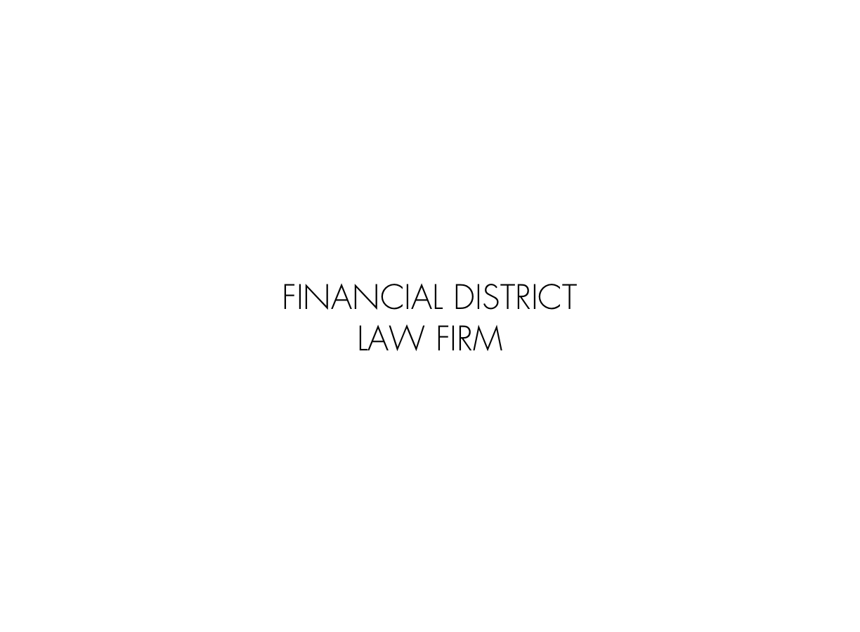 Financial District Law Firm.jpg