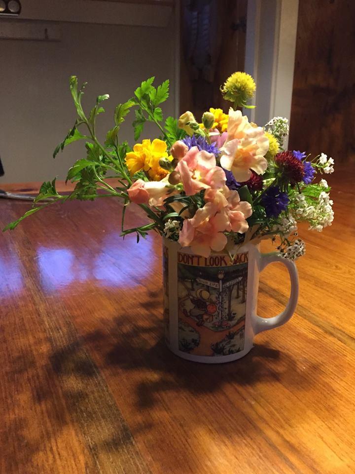 flowers in cup.jpg