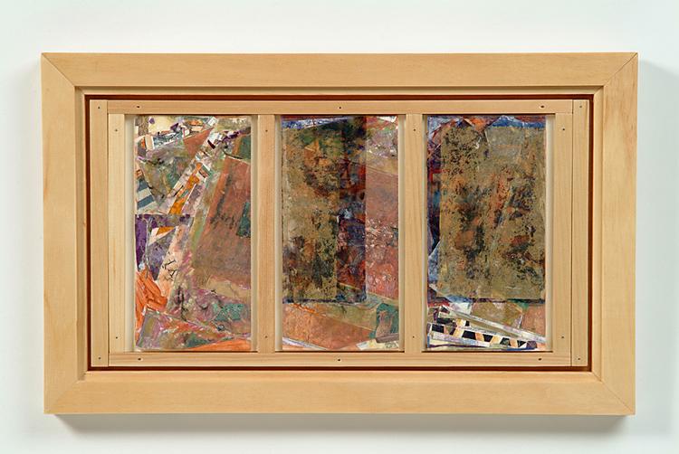 Triptych  - Imgur.jpg