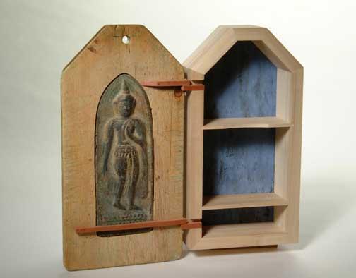 Buddha Box.jpg