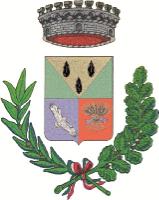 Comune di Villa Verde