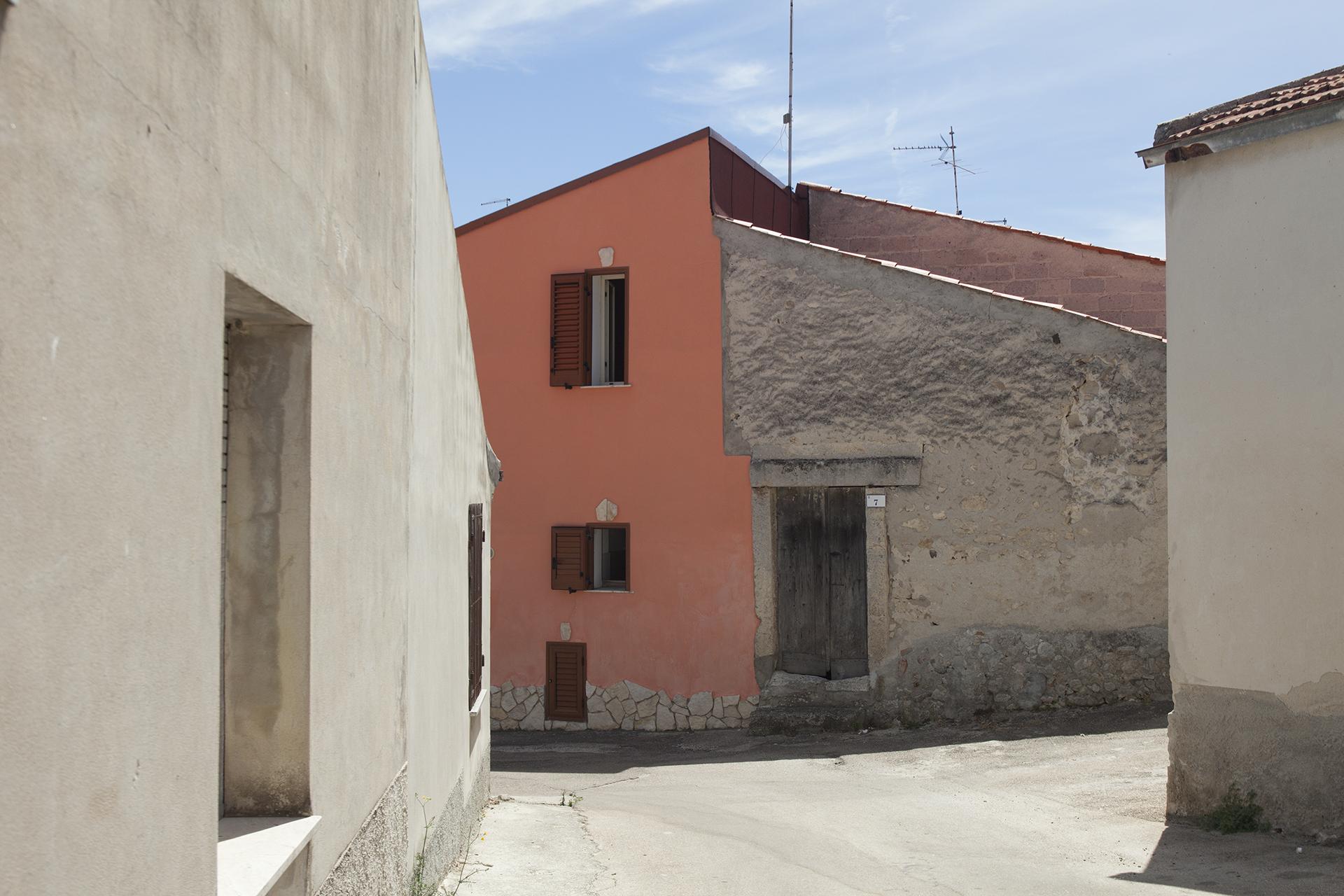 Florinas web 7176.jpg