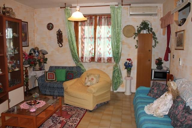 casa anna (640x427).jpg