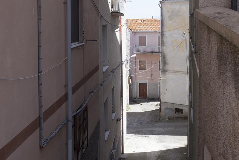 Centro storico 7204.jpg