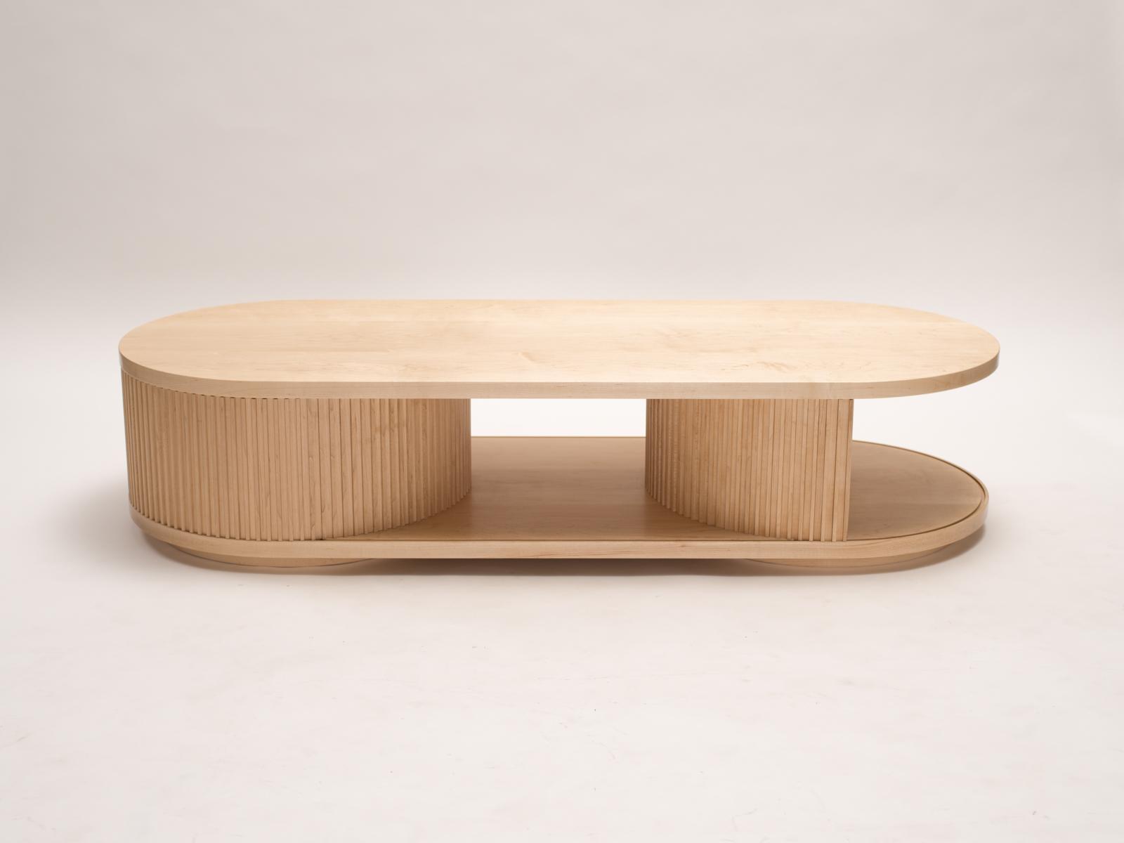 Tambour Table-2.jpg