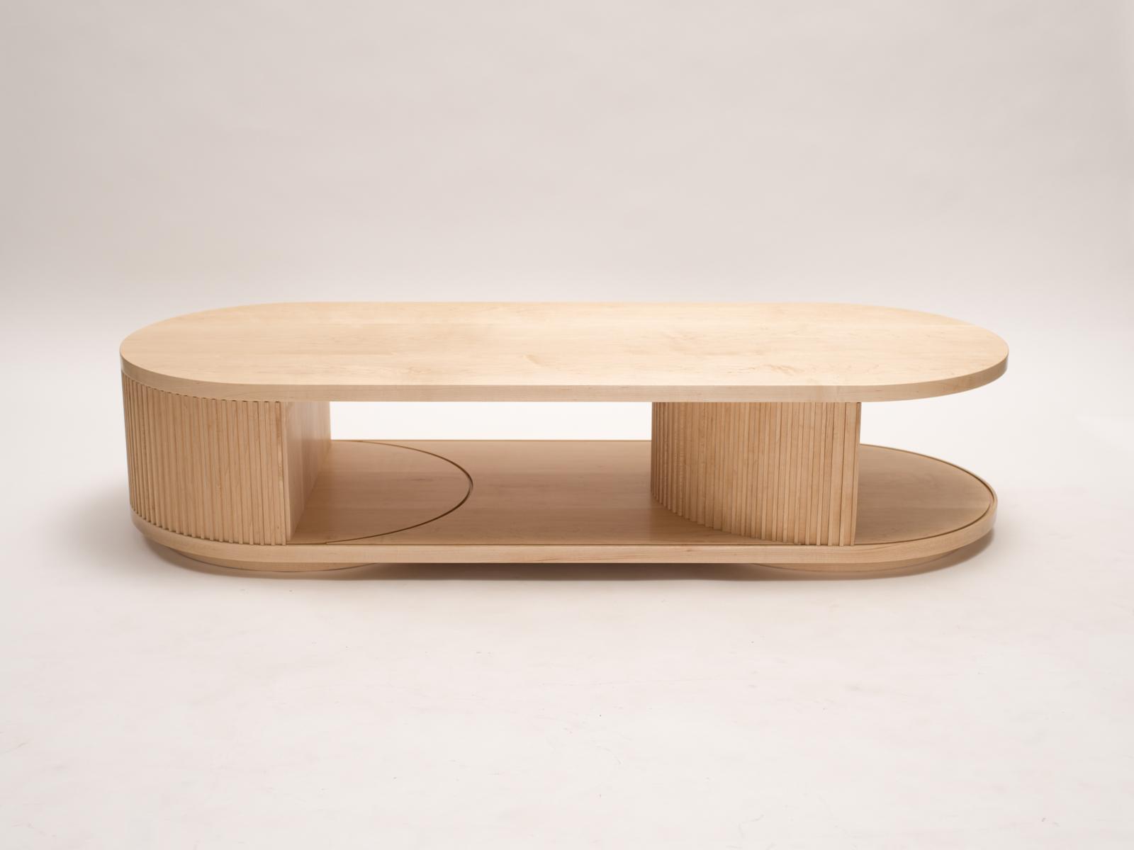 Tambour Table-3.jpg