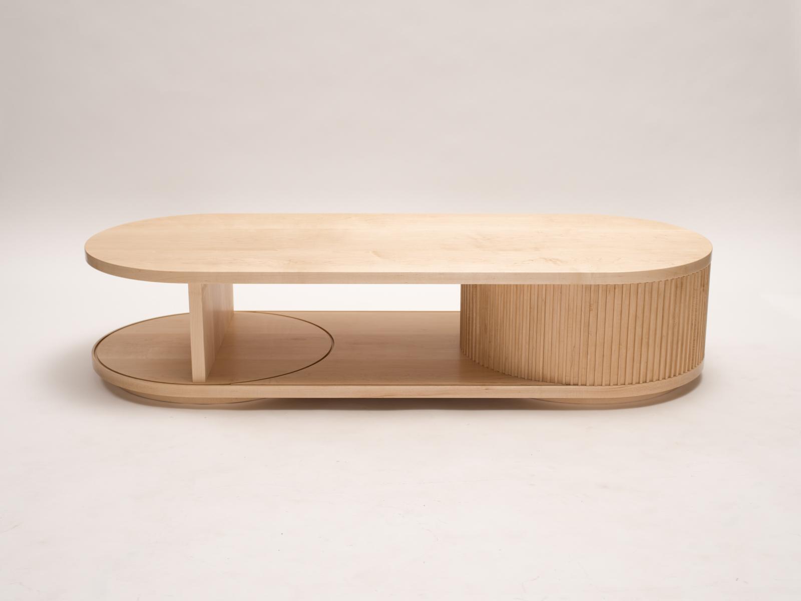 Tambour Table-6.jpg
