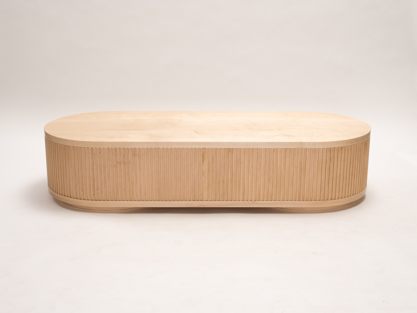 Tambour Table-5.jpg