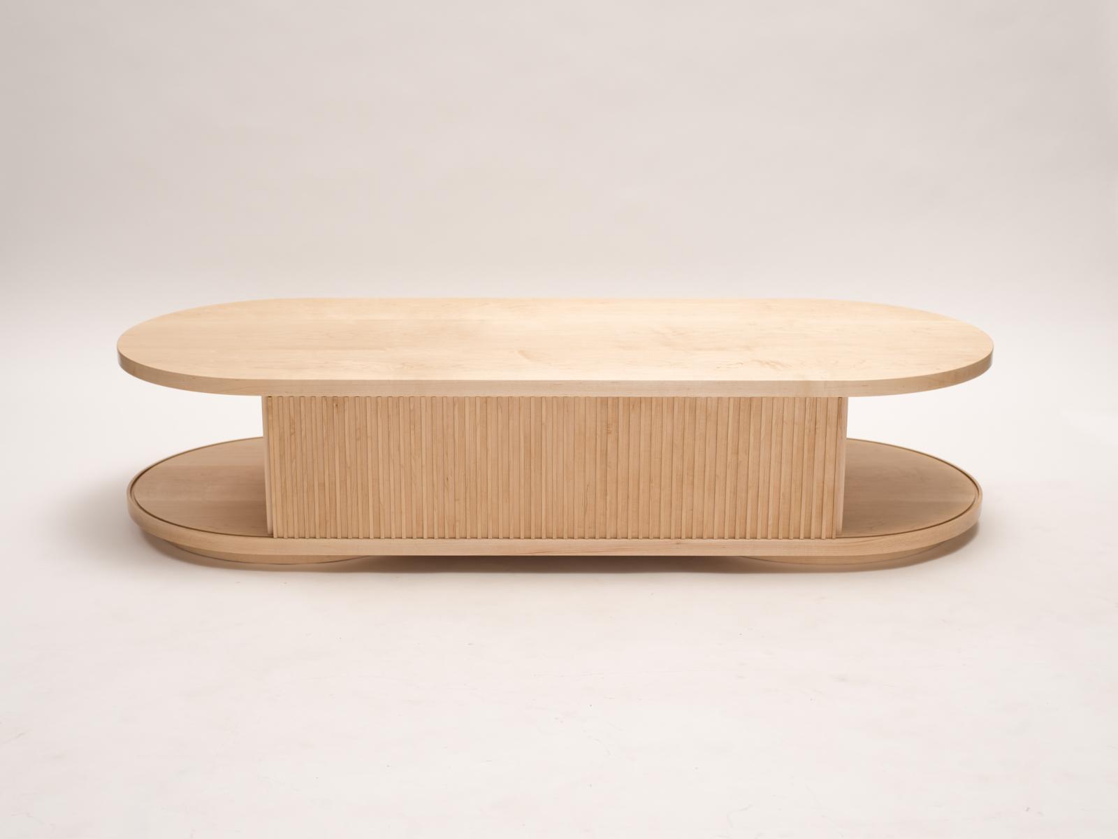 Tambour Table-10.jpg